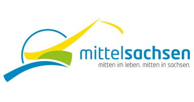 Newsbild Economically strong in Mittelsachsen