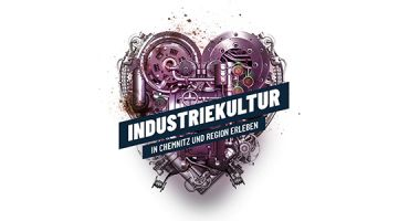 Newsbild Days of Industrial Culture