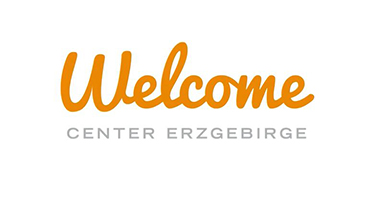Newsbild Welcome to the Erzgebirge